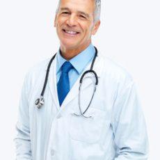 Dr. Nadim Kamal