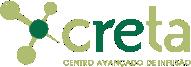 Clinica Creta