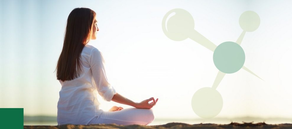 yoga e o combate às dores crônicas