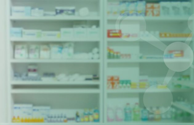 medicamentos imunobiologicos