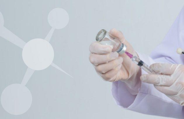 terapias infusionais