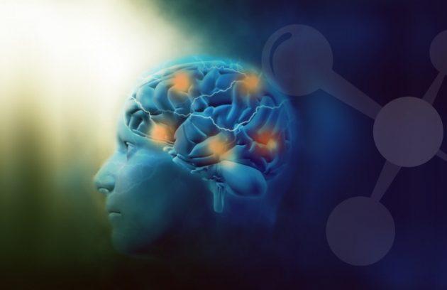 dia mundial da esclerose multipla