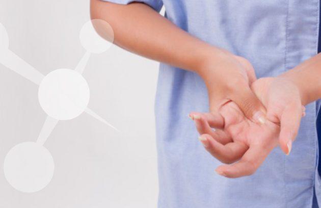 Artrite reumatóide e medicamentos biológicos