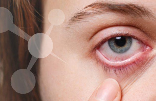 10 de Julho | dia da saúde ocular